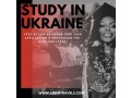 study-in-ukraine-leben-travels-and-tours-small-0