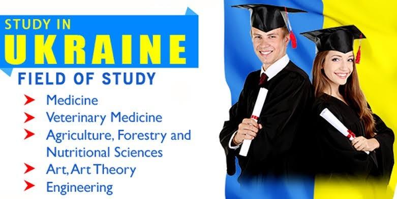 study-in-ukraine-leben-travels-and-tours-big-1