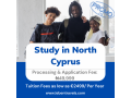 study-in-north-cyprus-leben-travels-and-tours-small-0