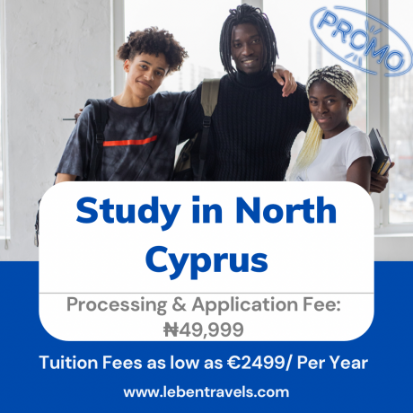 study-in-north-cyprus-leben-travels-and-tours-big-0