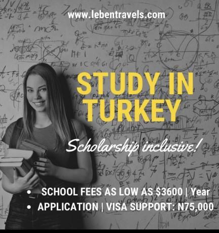 study-in-turkey-leben-travels-big-0