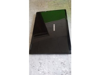 Clean Used Samsung Pc for sale