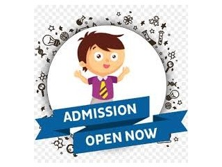 School of Health Technology, Aba 2021/2022 Admission Form is out call 08033005113
