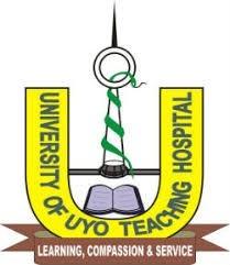 university-of-uyo-teaching-hospital-internshiphousemanship-application-form-is-out-20212022-call-drmrs-ruth-on-08064075995-big-0