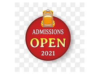 Anambra State School Of Nursing (S.O.N.), Ihiala, Our Lady Of Lourdes Hospital, Ihiala 2021/2022 Admission