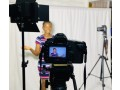 video-production-small-0