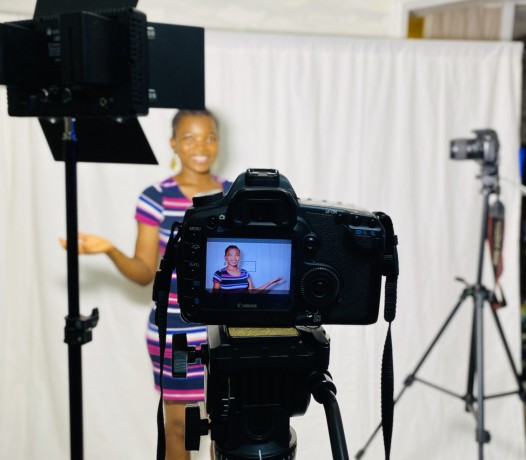 video-production-big-0