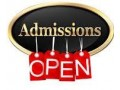 school-of-basic-midwifery-igando-20212022-admission-forms-are-on-sales-call-08033005113-admin-dr-mrs-ruth-adeyemi-on-08033005113-small-0
