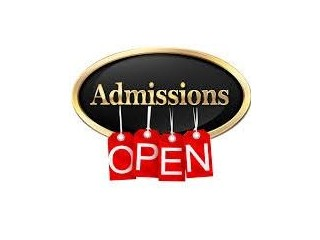 School of Basic Midwifery, Igando 2021/2022 Admission Forms are on sales. call 08033005113 Admin DR Mrs RUTH ADEYEMI on 08033005113