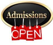school-of-basic-midwifery-igando-20212022-admission-forms-are-on-sales-call-08033005113-admin-dr-mrs-ruth-adeyemi-on-08033005113-big-0