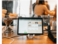setup-cloudpos-for-your-retail-business-small-5