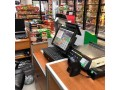 setup-cloudpos-for-your-retail-business-small-3