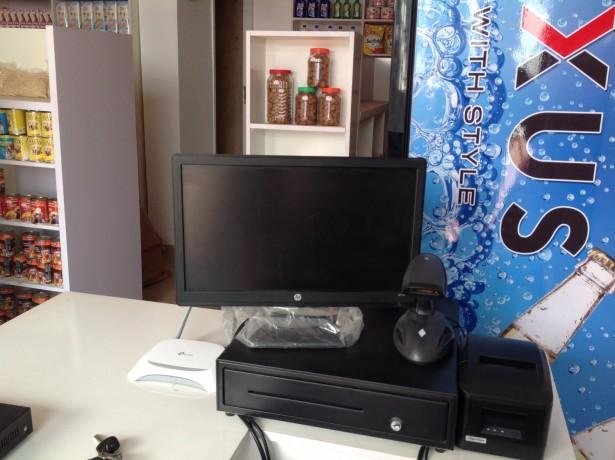 setup-cloudpos-for-your-retail-business-big-2