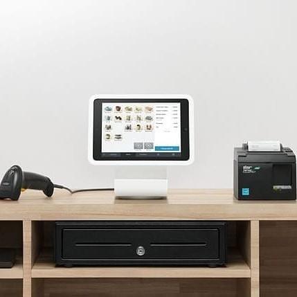 setup-cloudpos-for-your-retail-business-big-0