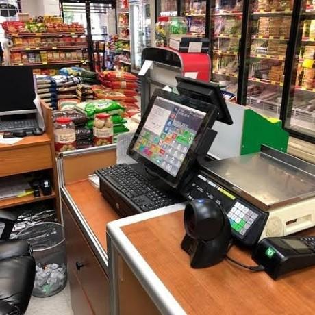 setup-cloudpos-for-your-retail-business-big-3