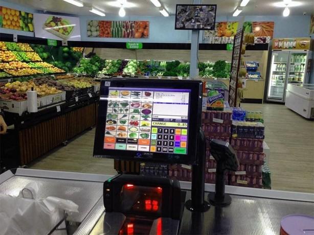 setup-cloudpos-for-your-retail-business-big-1