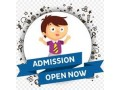 school-of-nursing-son-holy-rosary-hospital-emekuku-20212022-admission-form-is-out-call-08033005113-small-0