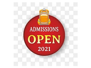 School of Nursing, Warri 2021/2022 Admission Form is out call 08033005113 for more details on how to apply and register online