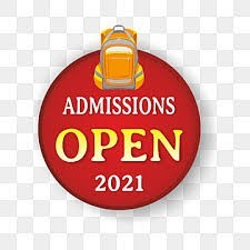 school-of-nursing-warri-20212022-admission-form-is-out-call-08033005113-for-more-details-on-how-to-apply-and-register-online-big-0