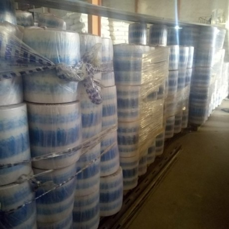 offer-best-pure-water-nylon-printing-big-0