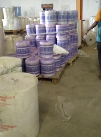 offer-best-pure-water-nylon-printing-big-1