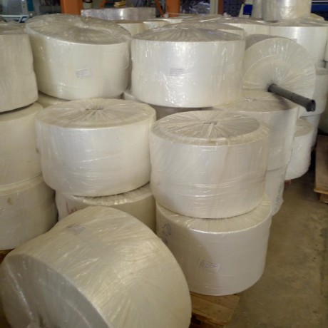 offer-best-pure-water-nylon-printing-big-4