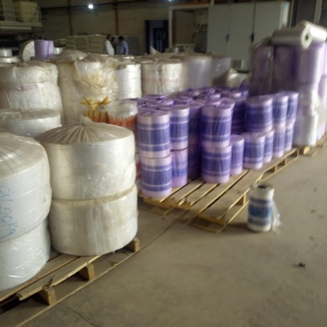 offer-best-pure-water-nylon-printing-big-2