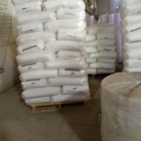 offer-best-pure-water-nylon-printing-big-3