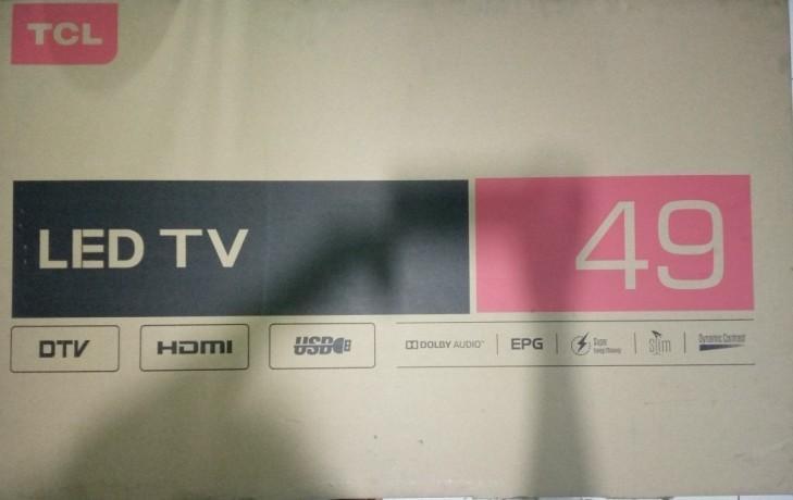 tcl-50inch-led-tv-big-0