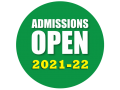 enugu-state-university-of-technology-teaching-hospital-parklane-20212022-admission-form-is-out-call-08033005113-small-0
