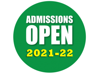 Enugu State University of Technology Teaching Hospital, Parklane 2021/2022 Admission Form is out call 08033005113