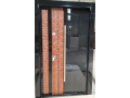 foreign-doors-small-0