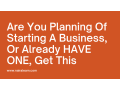 are-you-planning-of-starting-a-business-or-already-have-one-get-this-small-0