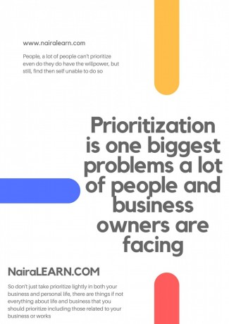 prioritization-is-one-biggest-problems-a-lot-of-people-and-business-owners-are-facing-big-0
