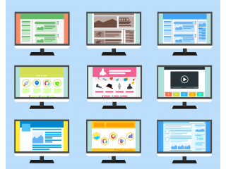 How to become a Globally sought after and highly paid web designer