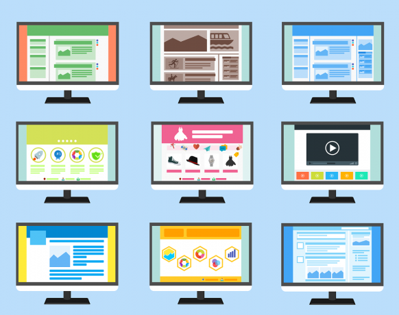 how-to-become-a-globally-sought-after-and-highly-paid-web-designer-big-0