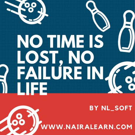 no-time-is-lost-no-failure-in-life-and-business-big-0