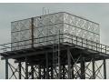 frp-grp-polymer-pressed-steel-braithwaite-like-sectional-water-storage-tanks-small-1