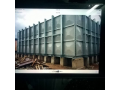 frp-grp-polymer-pressed-steel-braithwaite-like-sectional-water-storage-tanks-small-3
