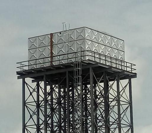 frp-grp-polymer-pressed-steel-braithwaite-like-sectional-water-storage-tanks-big-4