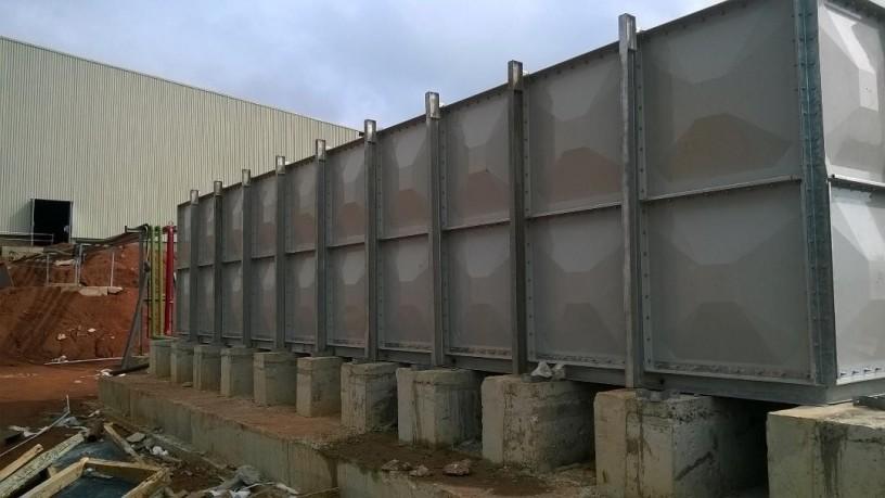 frp-grp-polymer-pressed-steel-braithwaite-like-sectional-water-storage-tanks-big-5