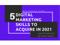5-digital-marketing-skills-you-need-to-learn-before-the-end-of-the-year-small-0
