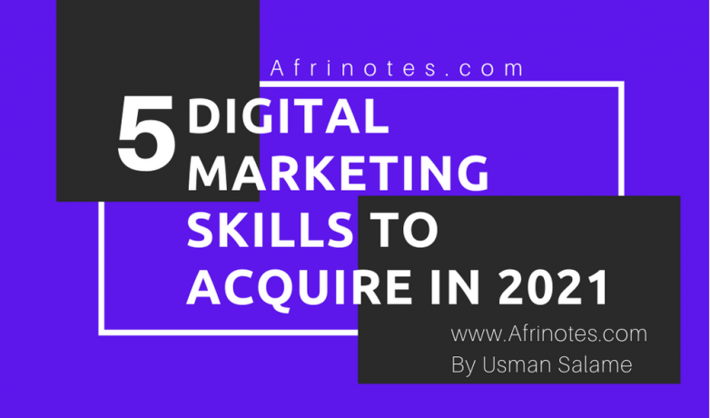 5-digital-marketing-skills-you-need-to-learn-before-the-end-of-the-year-big-0