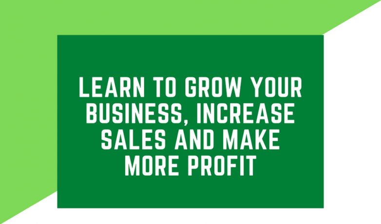 learn-to-grow-your-business-increase-sales-and-make-more-profit-big-0