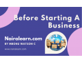 important-facts-you-need-to-know-before-starting-a-business-small-0