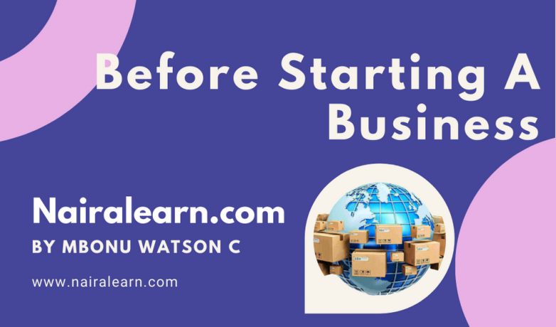 important-facts-you-need-to-know-before-starting-a-business-big-0