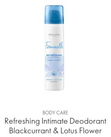 feminelle-refreshing-intimate-deodorant-big-0