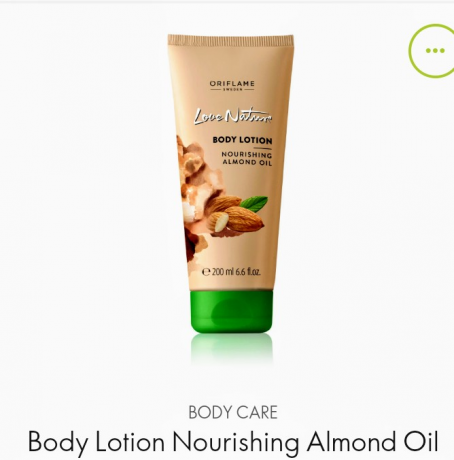 love-nature-almond-body-lotion-big-0