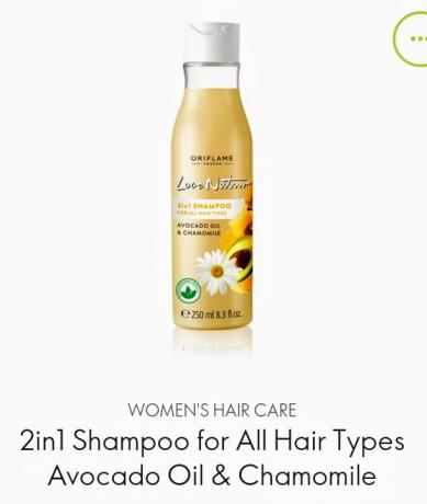 2in1-shampoo-conditioner-big-0