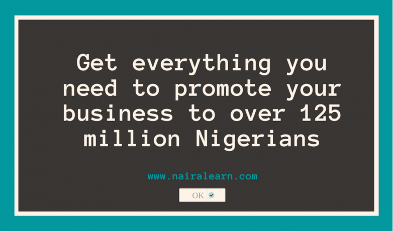 get-everything-you-need-to-promote-your-business-to-over-125-million-nigerians-go-here-big-0